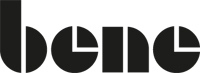 Bene_Logo