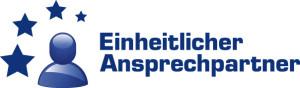 Einheitlicher-AP_Logo