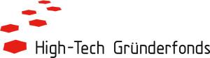 HTGF logo-RGB