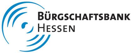 Logo_Bürgschaftsbank-Hessen.jpg