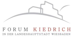 Logo_Forum-Kiedrich