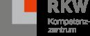 Logo_RKW_Kompetenzzentrum