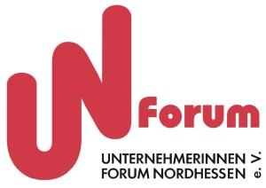 Logo_UnternehmerrinnenForum