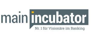 Logo_mainincubator_auf weiss_gross