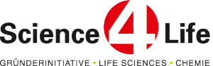 Science4Life-Logo_NEU_4c