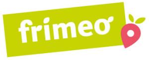 frimeo_Logo