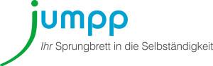 jumpp-logo-4c
