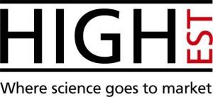 logo_highest_where_rot_web