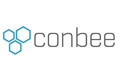 Conbee-Logo_255x160