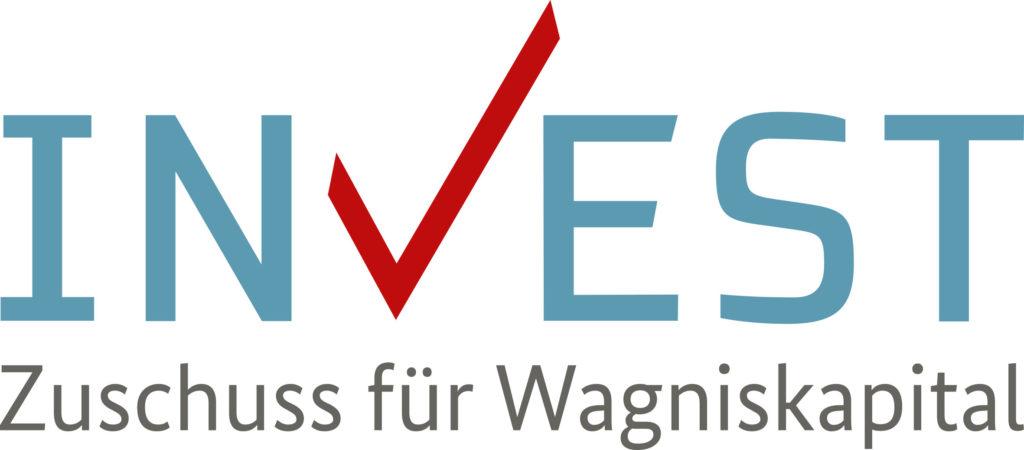logo_invest_wagniskapital