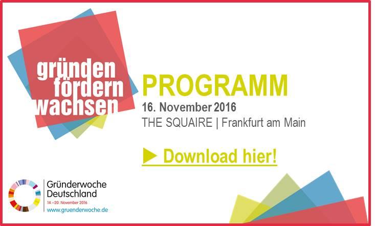 banner-programm-2016