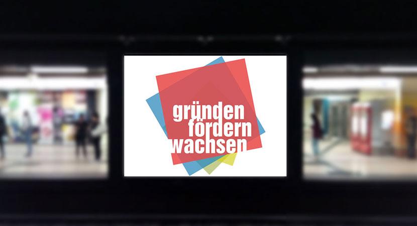 interview_organisatoren_gruenden_foerdern_wachsen-830